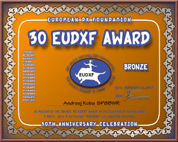bronze_gold_30EUDXF_award_60.jpg